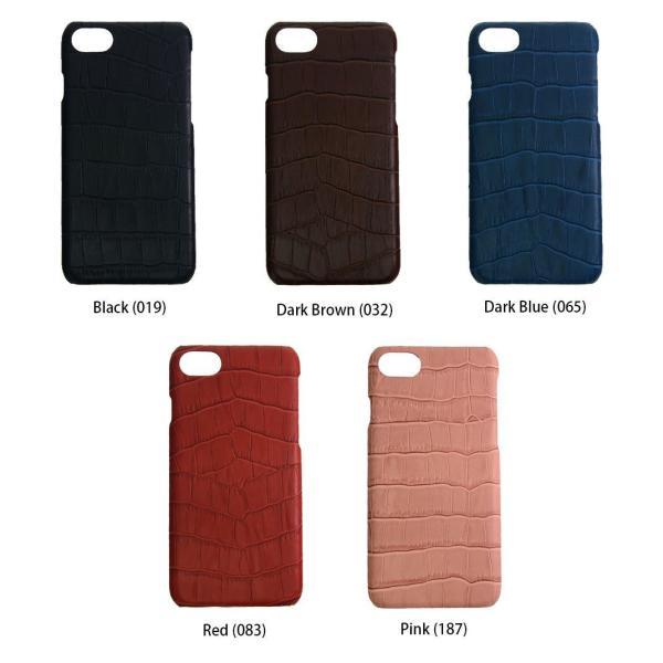 カシス アイフォーン用ケース iPhone8,7,6,6S 対応|mano-a-mano|02