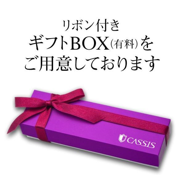 腕時計ベルト バンド 交換 ラバー ロレックス用 CASSIS TYPE ROLEX RUBBER 1 XL K6000001|mano-a-mano|14