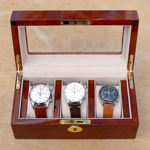 CASSIS Box3 with window ボックス3 窓付き|mano-a-mano|02