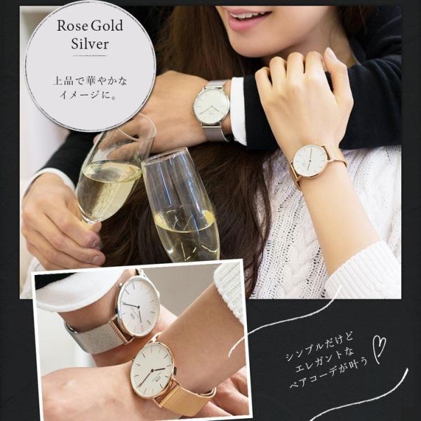 腕時計ベルト バンド 交換 ステンレススチール 20mm 18mm 16mm CASSIS ANGERS U1027304|mano-a-mano|05