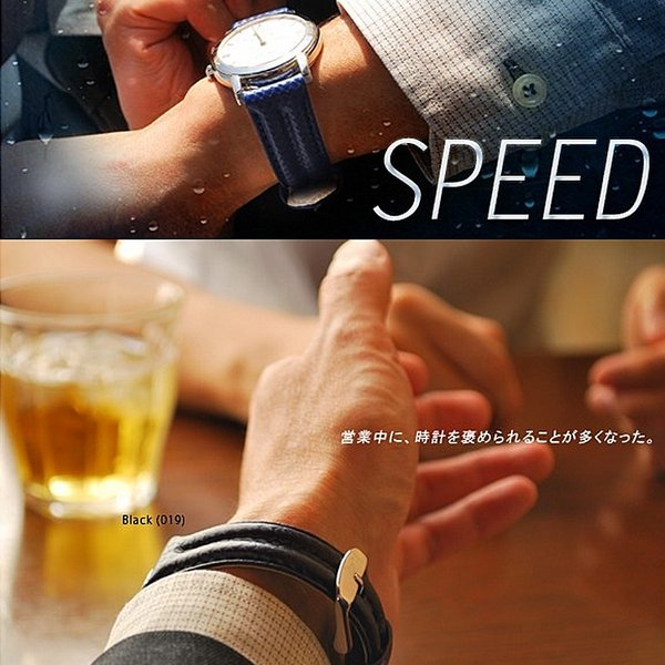 時計 ベルト 時計ベルト ラバー カーボンファイバー型押し MORELLATO モレラート SPEED スピード u1617223 18mm 20mm 22mm|mano-a-mano|05