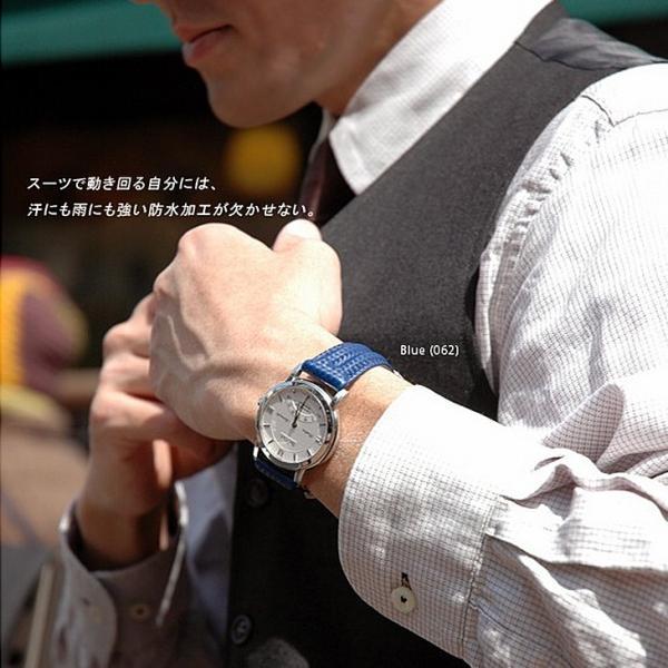 時計 ベルト 時計ベルト ラバー カーボンファイバー型押し MORELLATO モレラート SPEED スピード u1617223 18mm 20mm 22mm|mano-a-mano|06