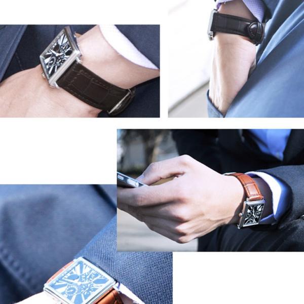 時計 ベルト 腕時計ベルト バンド  カーフ 牛革 MORELLATO モレラート BOTERO ボテロ u2226480 18mm 20mm 22mm 24mm|mano-a-mano|05