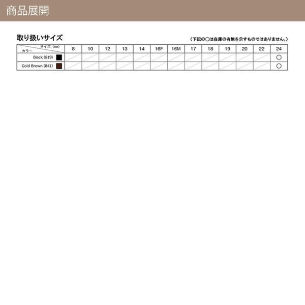 パネライ(PANERAI) 用 ベルト アリゲーター ワニ革 裏面防水素材 CASSIS CASSIS TYPE PNR D ALLIGATOR タイプピーエヌアールディーアリゲーター X0045339|mano-a-mano|06