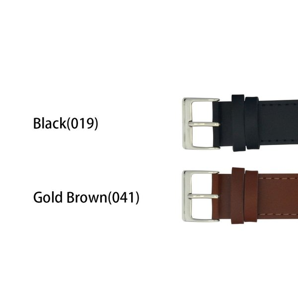時計 ベルト 腕時計ベルト バンド  カーフ 牛革 CASSIS カシス TOURS トゥール X1077340 14mm 16mm 18mm|mano-a-mano|02