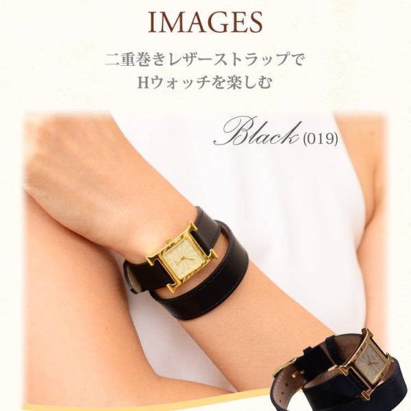 時計 ベルト 腕時計ベルト バンド  カーフ 牛革 CASSIS カシス TOURS トゥール X1077340 14mm 16mm 18mm|mano-a-mano|07