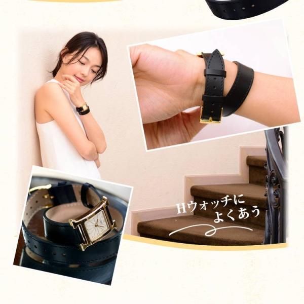 時計 ベルト 腕時計ベルト バンド  カーフ 牛革 CASSIS カシス TOURS トゥール X1077340 14mm 16mm 18mm|mano-a-mano|08