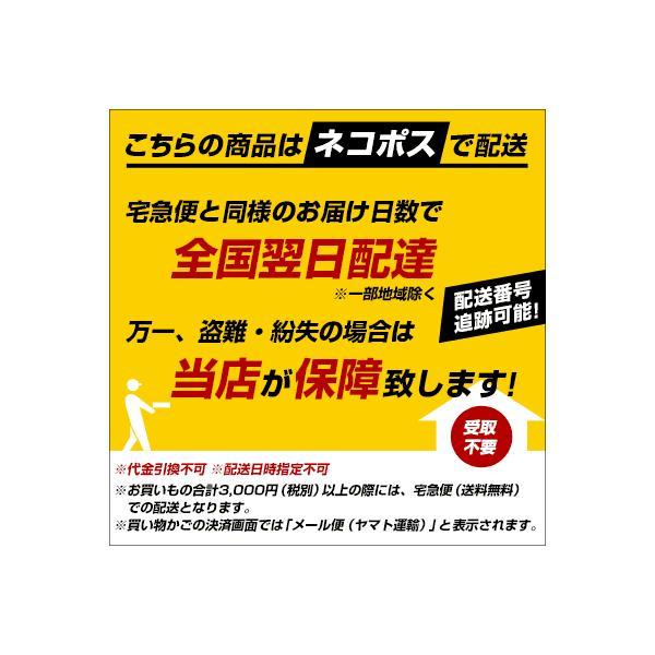 腕時計ベルト バンド 交換 シリコン カシオ G-Shock用 16mm CASSIS TYPE GSK X1117465|mano-a-mano|16