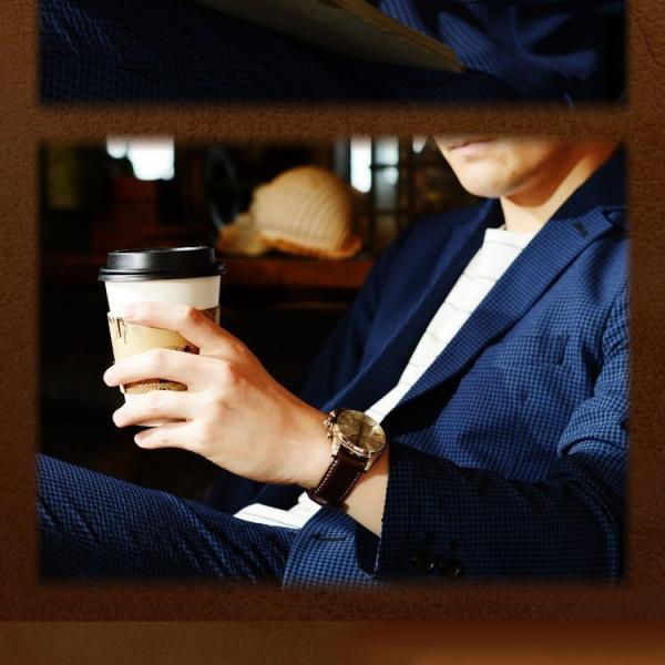 時計 ベルト 腕時計ベルト バンド  カーフ 牛革 MORELLATO モレラート RODIUS ロディウス x4937c23 18mm 20mm 22mm|mano-a-mano|06