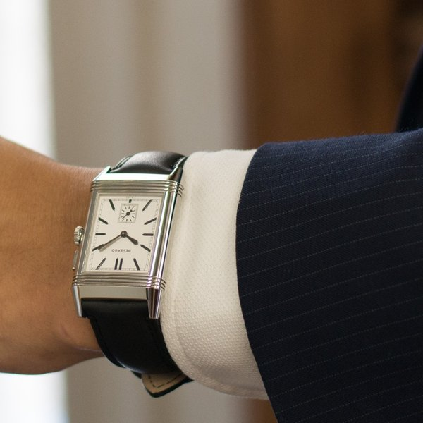 腕時計ベルト バンド 交換 牛革 メンズ 22mm 20mm 18mm MORELLATO LEVY X5045A61|mano-a-mano|09