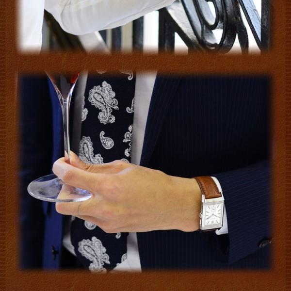 時計 ベルト 腕時計ベルト バンド  カーフ 牛革 MORELLATO モレラート PISANO ピサーノ X5046B71 18mm 20mm 22mm|mano-a-mano|06