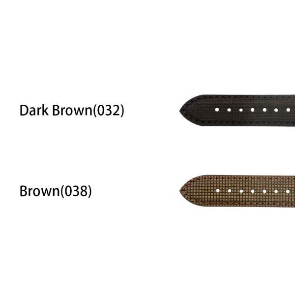 腕時計ベルト バンド 交換 ナチュラルウッド 22mm 20mm MORELLATO MARINETTI X5047C45|mano-a-mano|02