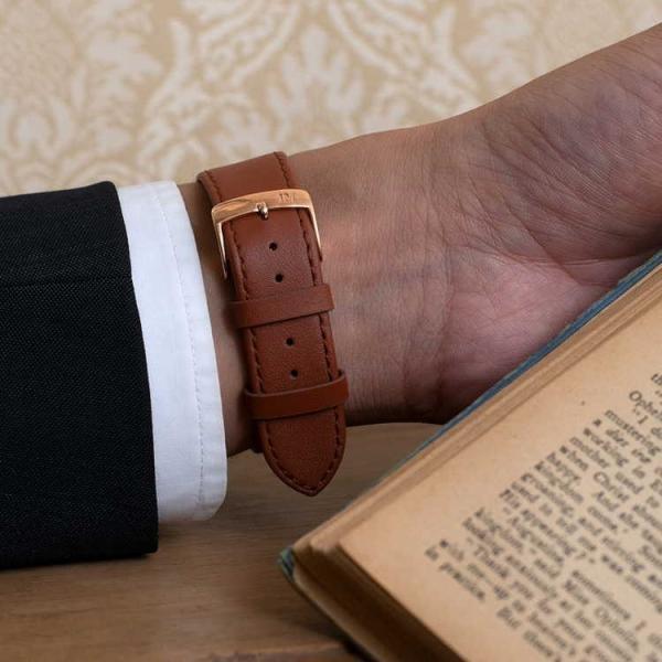 腕時計ベルト バンド 交換 牛革 20mm 18mm 16mm 14mm 12mm MORELLATO SPRINT X5202875|mano-a-mano|09