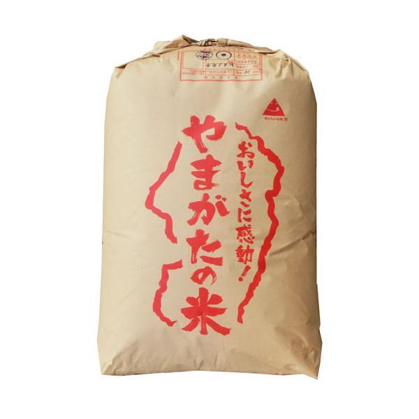 【事業所配送(個人宅不可)】 おいしい もち米 令和2年産 山形県産 ヒメノモチ 精米30kg