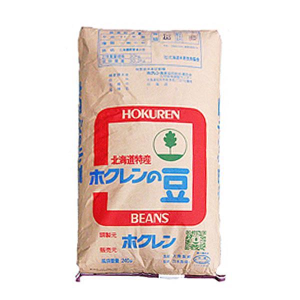 小豆 北海道産 品種:しゅまり 30kg ホクレン限定