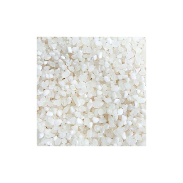 はねだし米 クリーニング済み 砕米(うるち米) 30kg  ※当商品で発生するすべての損害等は免責とさせていただきます。 ノークレーム・ノーリターンです。