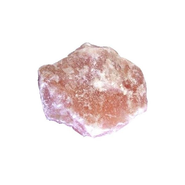 ヒマラヤピンク岩塩 ピンクロックソルト 20kg