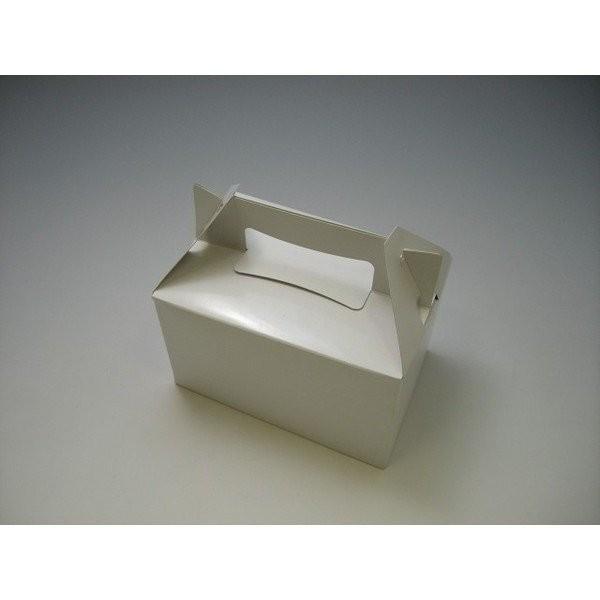 ● ショートケーキボックス 100円均一 100均一 100均