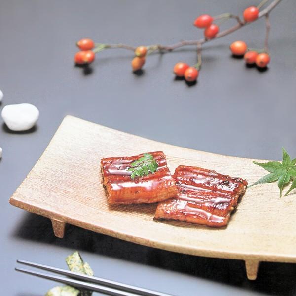 鰻の蒲焼き|manyouteishiiba|04