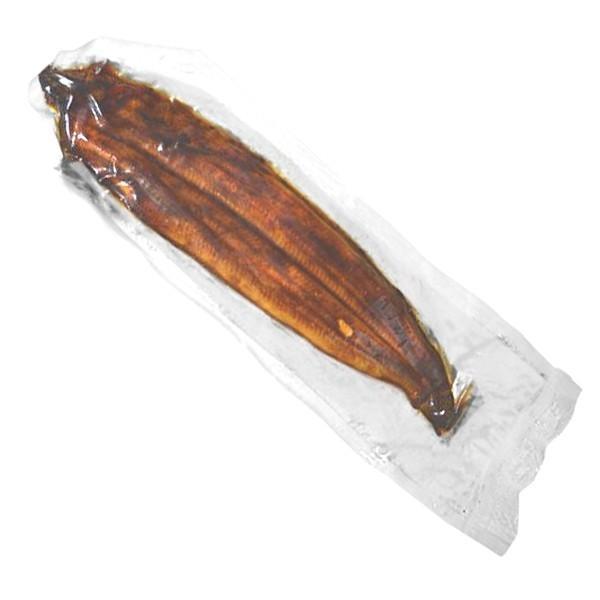 鰻の蒲焼き|manyouteishiiba|05