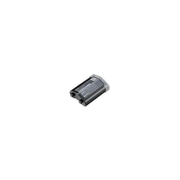 ニコンLi-ionリチャージャブルバッテリー ENEL4A 1個