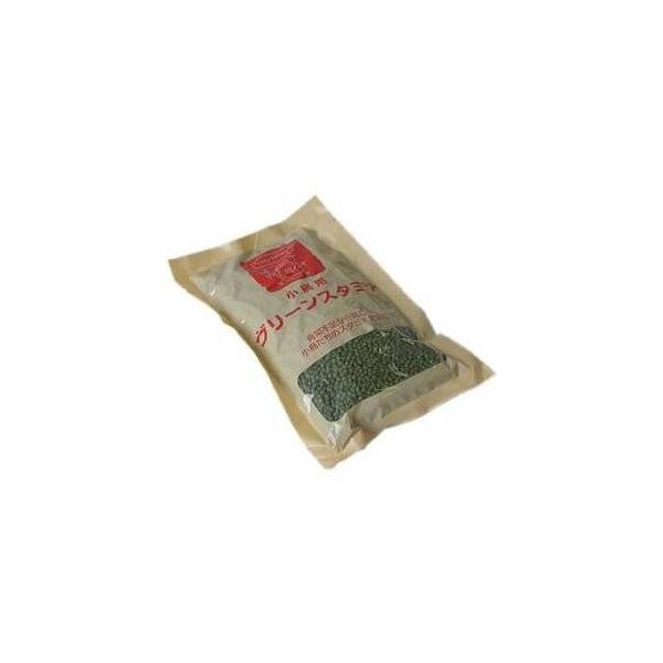 小鳥用栄養補助食 グリーンスタミナ 70g 小鳥たちに最適な栄養補助食品 サプリメント ハッピーホリデイ