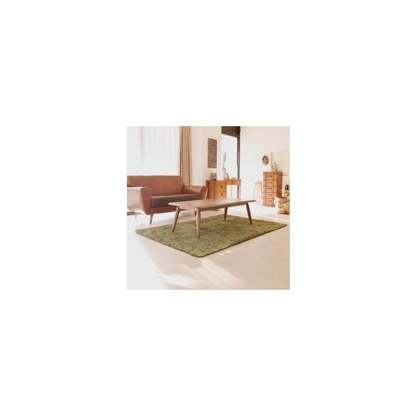 こたつ 長方形 テーブル 120×54  家具調こたつ  東谷 AZUMAYA  オズKT-103OAK|maone