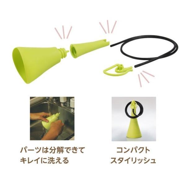 カラオケ UTAET 消音 ボイストレーニング 防音マイク maone 06