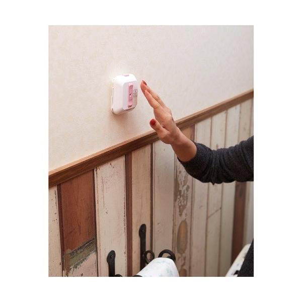 トイレ 音消し トイレの音消しECOメロディ2 消音 音姫 レターパック発送 送料360円|maone|06