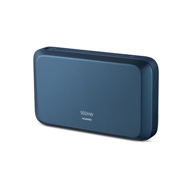 WiFi レンタル 無制限 Pocket WiFi 往復送料無料 502HW 1ヶ月プラン softbank maone 03