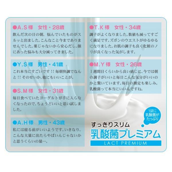 乳酸菌 プレミアム ダイエット サプリメント|maone|06