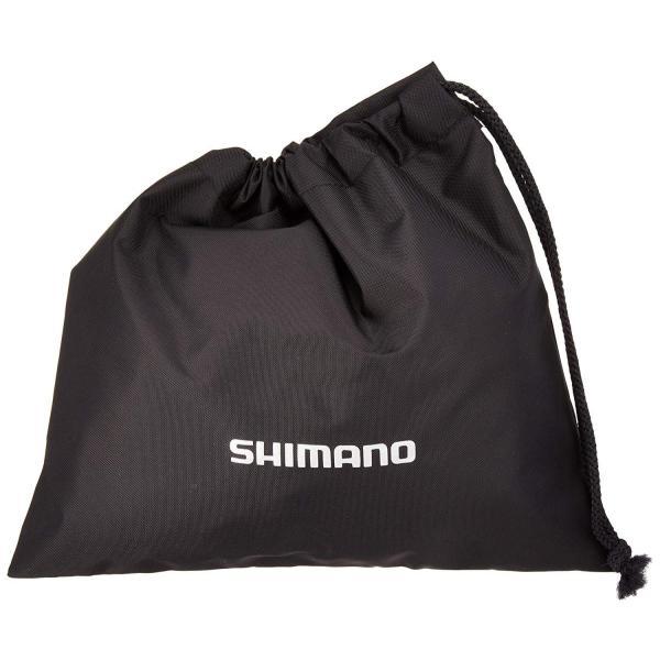 シマノ (SHIMANO) スピニングリール 16 ヴァンキッシュ C2000S