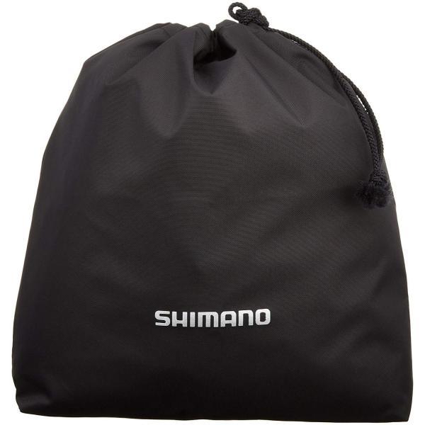 シマノ (SHIMANO) 電動リール 16 ビーストマスタ- 3000XP 右ハンドル