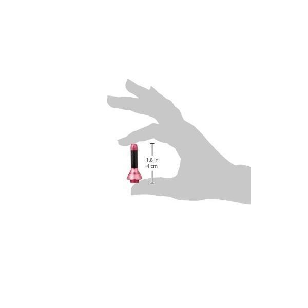 MOREBITES(モアバイツ) ボディーキーパー4 ピンク UPA-004