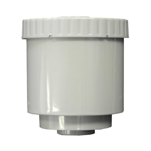 Coplax 超音波式加湿器 240用 ミネラル除去フィルター HAU249