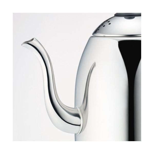 Russell Hobbs 電気カフェケトル 0.8L 7200JP mapletreehouse 02