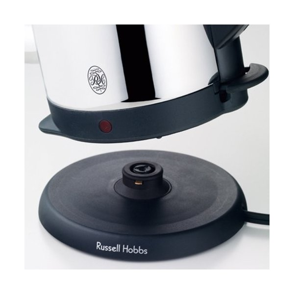 Russell Hobbs 電気カフェケトル 0.8L 7200JP mapletreehouse 04