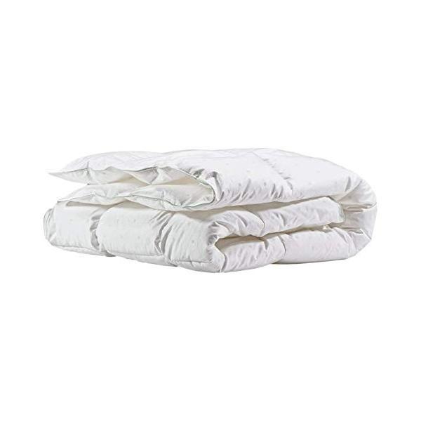 スリープ ノルディック 金子敦子さんはこの夏、北欧「ノルディック スリープ」の軽ふわ寝具に総とっかえ!