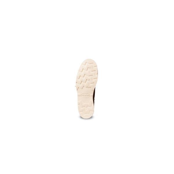 【送料無料】ホワイツ・キニー チャッカ ブーツ・カスタムオーダー WHITE'S BOOTS Kinney Chukka R1401|maqmiq|06