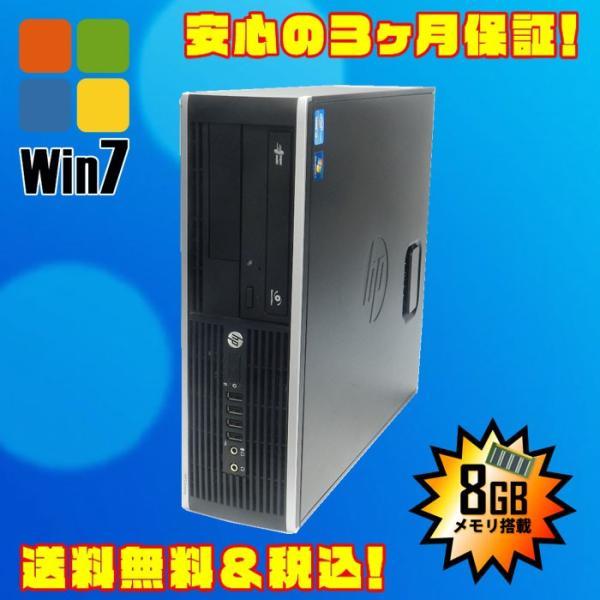 6300 8G HDD:500GB