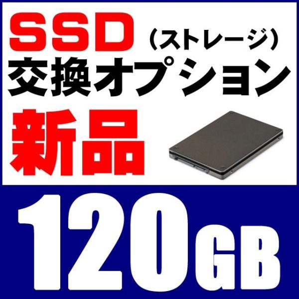 ▼SSD120GB