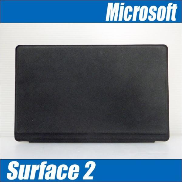 中古タブレットパソコン Windows RT 8.1 | Microsoft Surface 2 専用キーボードセット 中古パソコン | TEGRA4(1.71GHz)搭載 メモリ2GB SSD32GB Microsoft Office|marblepc|07