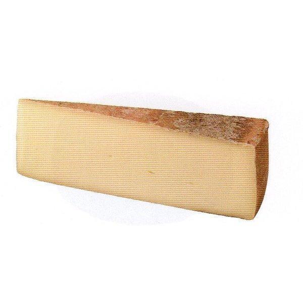 コンテ10ヶ月熟成 ハードチーズ約1Kg 約8000円 量り売り商品|marche-france