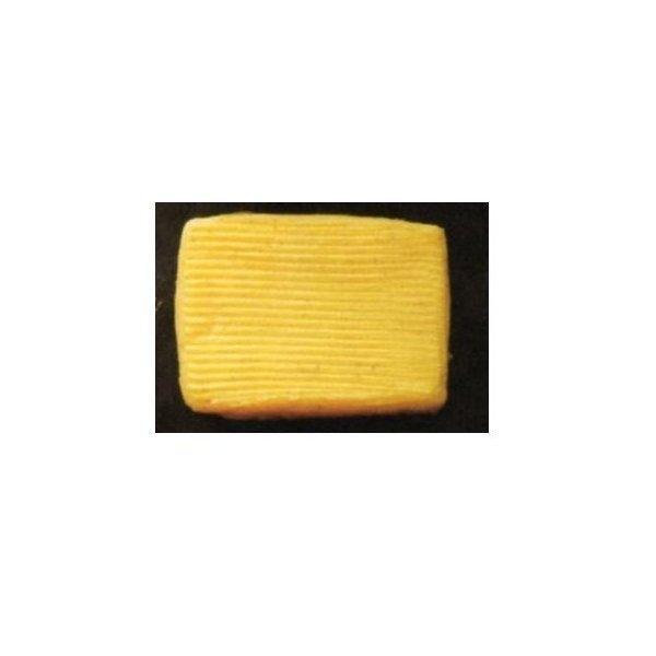 フランス ブルターニュ産 手造り搾乳バター イヴ ボルディエ 有塩バター 125g *同梱注意