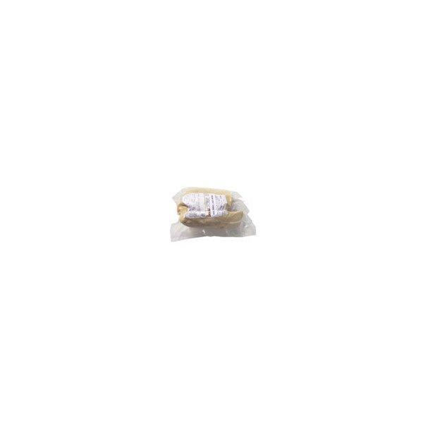 急速冷凍ハンガリー産 フォアオア(ガチョウのフォアグラ) 約750g 量り売り商品 10000円/kg 約5500円〜