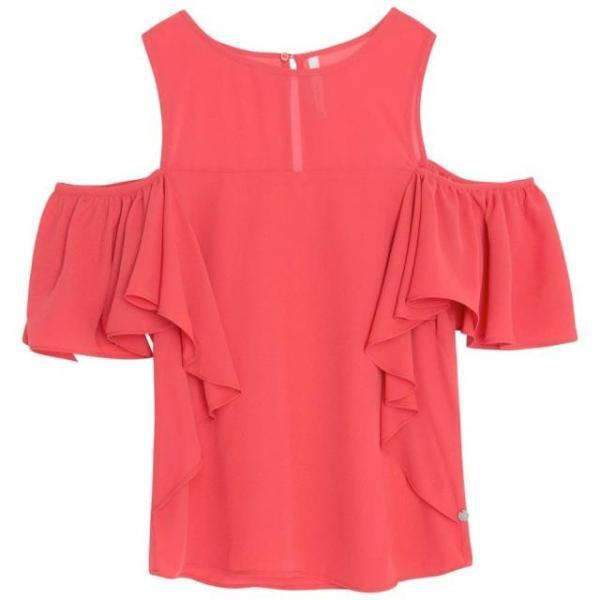 ペペ ジーンズ レディース 女性用ウェア ブラウスやシャツ pepe-jeans mina