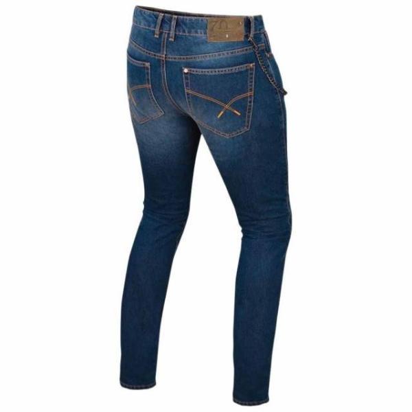 セグラ レディース 女性用ウェア ズボン segura hopper