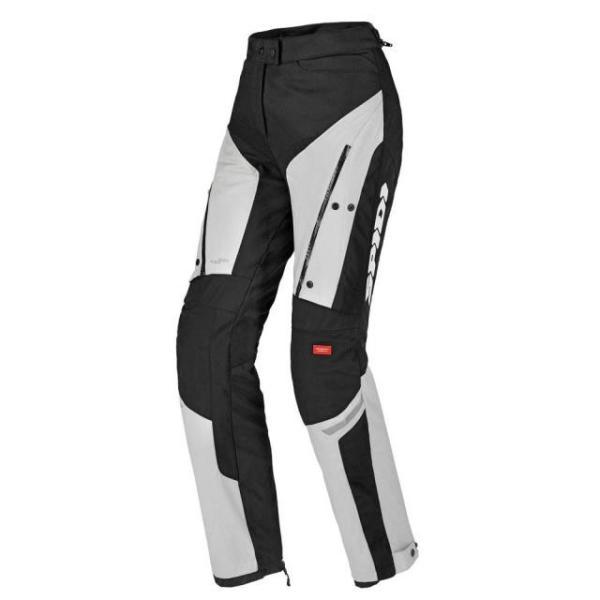 スピーディ レディース 女性用ウェア ズボン spidi 4-season-h2out-lady-pants