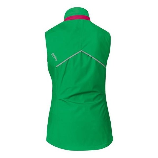 ゴア ランニング レディース 女性用ウェア ベスト gore-running sunlight-3.0-wind-stopped-as-vest