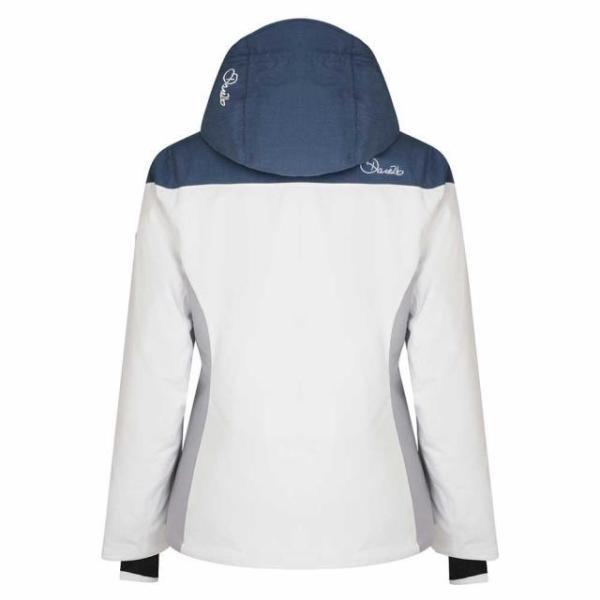 デア トゥー ビー レディース 女性用ウェア ジャケット dare2b impromptu